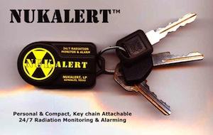 keys-alone3-smaller.jpg