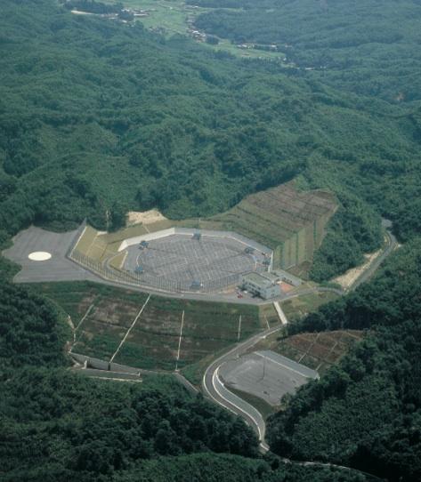 kyoto-univ-haarp-2.jpg