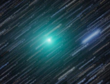 lemmon-comet.jpg