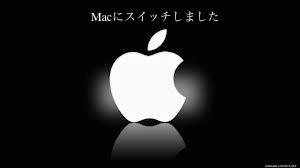 mac-02.png