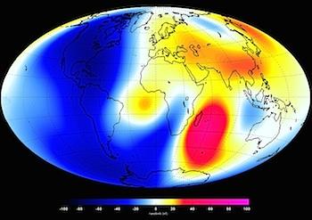 magnetic-fields-01.jpg