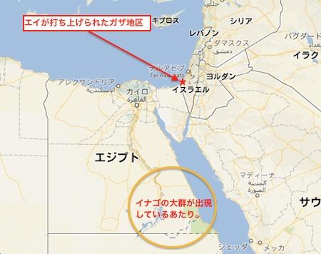 map-egypt-gaza-2013-02.jpg
