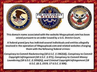 megaupload-01.png