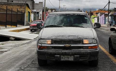 mexico-2013-07.jpeg