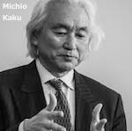 michio-kaku-s5.png