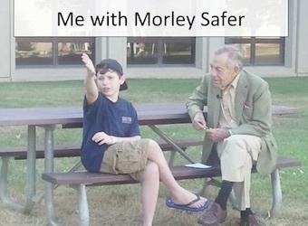 morley-safer.jpg