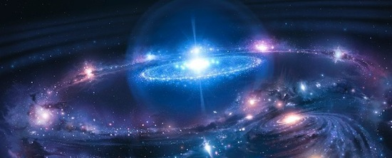 new-universe-create.jpg