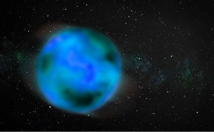 no-mad-planet.jpg