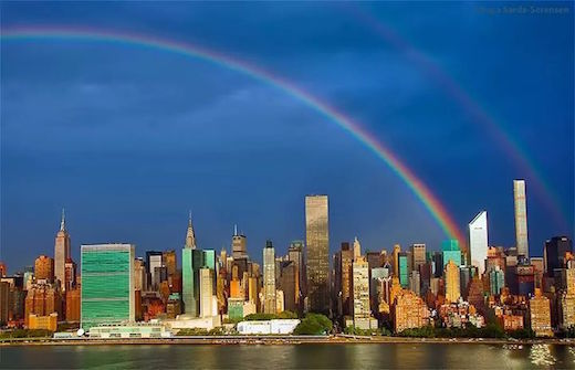 nyc-rainbow.jpg