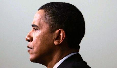 obama-16million.jpg