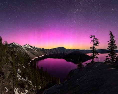 oregon-auroras-2013-06-01.jpg