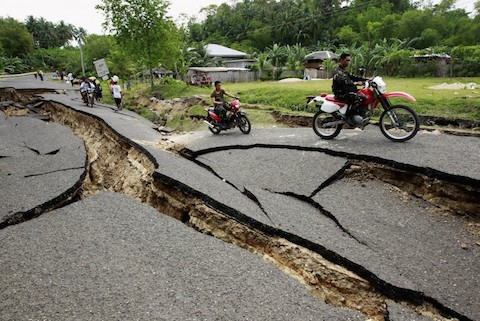 philippines-earthquake.jpg