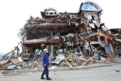 quake-usa.jpg