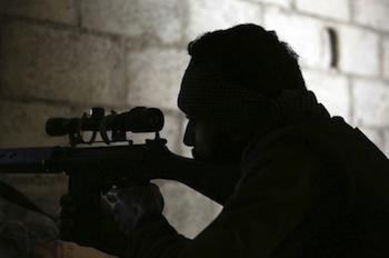 rat-sniper.jpg