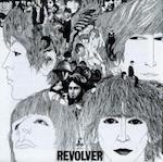 revolver-s5.jpg
