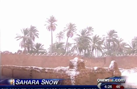 sahara-snow-01.jpg