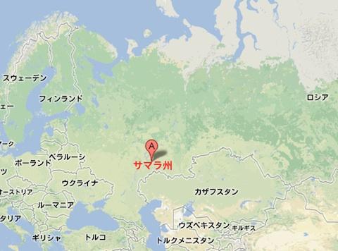 samara-map-01.jpg