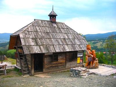 serbia-kremna.jpg