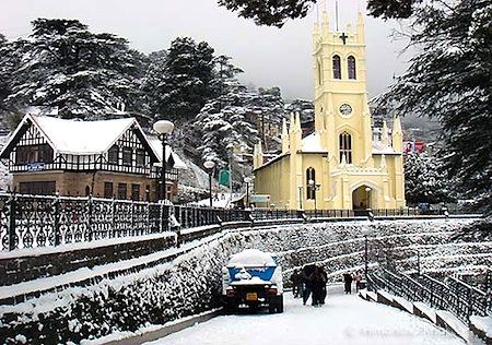 shimla_snowfall.jpg