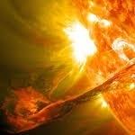 singing-sun.jpg