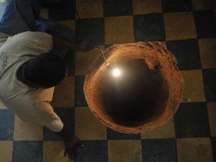 sinkhole-3.jpg