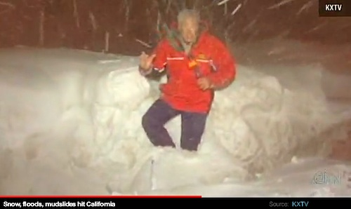 snow-california-1.jpg