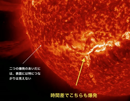 solar-craze-03.jpg
