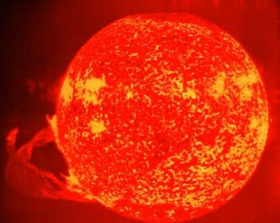 太陽の画像 p1_6