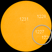 sun-1226.png