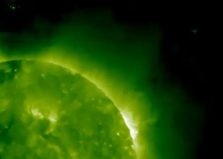 sun-ob-2011-1.jpg