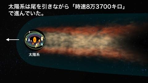sun-tails-02.jpg