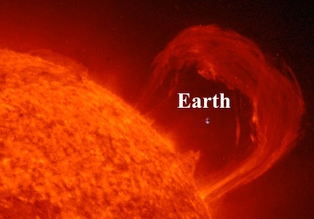 sun_earth.jpg
