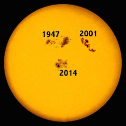 sunspots-compared-2.jpg
