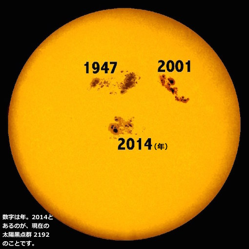 sunspots-compared.jpg