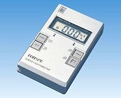 survey_meter.jpg