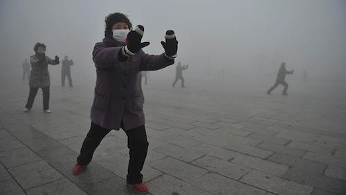 tai-china-air-pollution.jpg