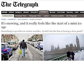 telegraph-2013-01-20.jpg
