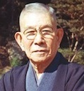 tenpu-shingen.jpg