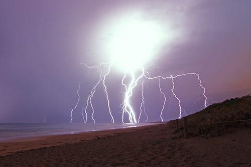 thunder-2012.jpg