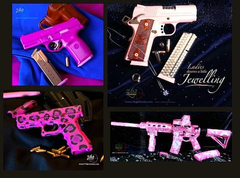 too-pink.jpg