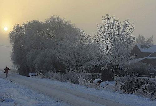 uk-cold-1.jpg