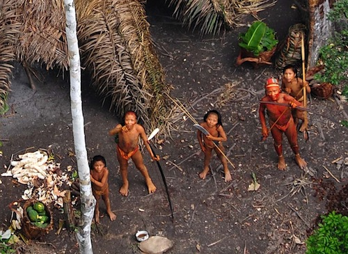 uncontacted_family-closeup.jpg