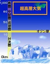 upper-1000.png