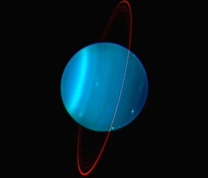 uranus-2011-11.jpg