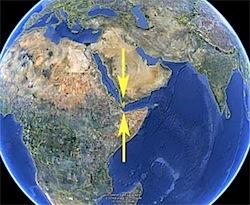yemen-earthquake-swarm-location-globe-view.jpg