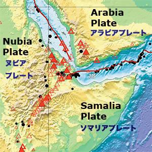 yemen-earthquake-swarm-tectonic-plate-boundary.jpg