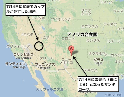 0704-sd-map1.jpg