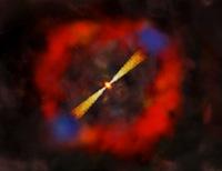 090403-gamma-ray-extinction_big.jpg