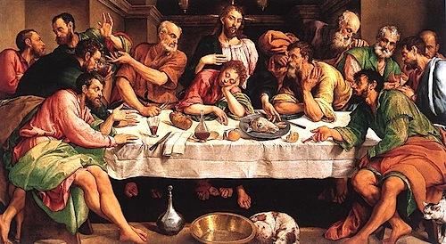 1-Jacopo_Bassano_Last_Supper_1542.jpeg