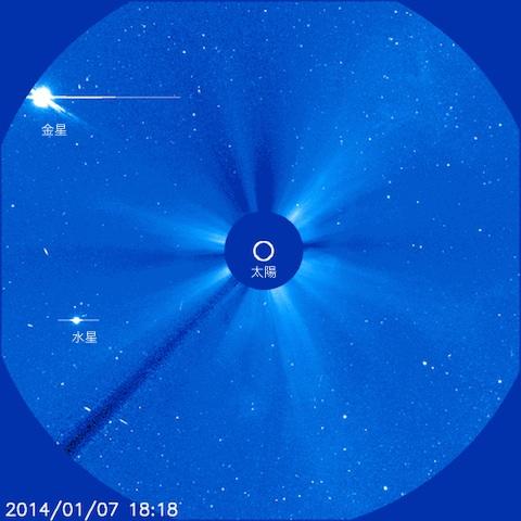 1-flare-18-18.jpg